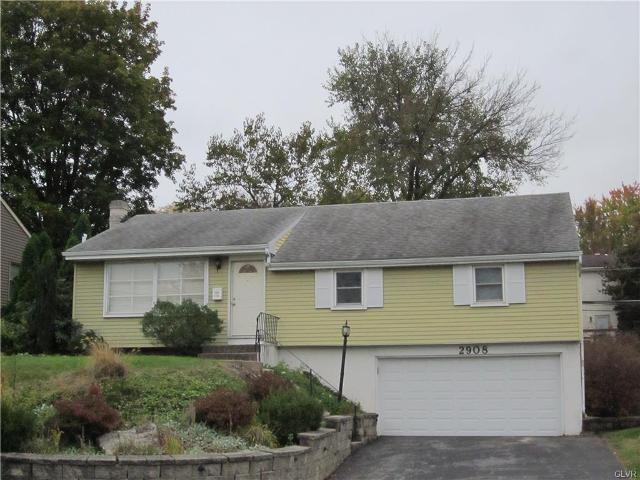 2908 Reading Rd, Allentown City, 18103, PA - Photo 1 of 24