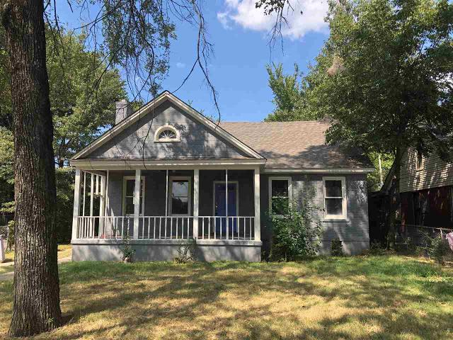 404 Parkway, Memphis, 38106, TN - Photo 1 of 13