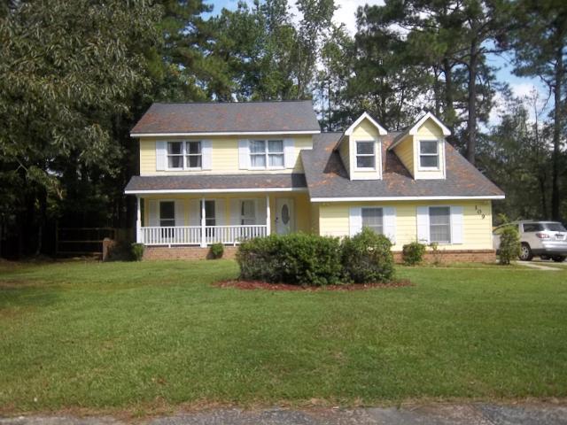 109 Durham, Goose Creek, 29445, SC - Photo 1 of 21