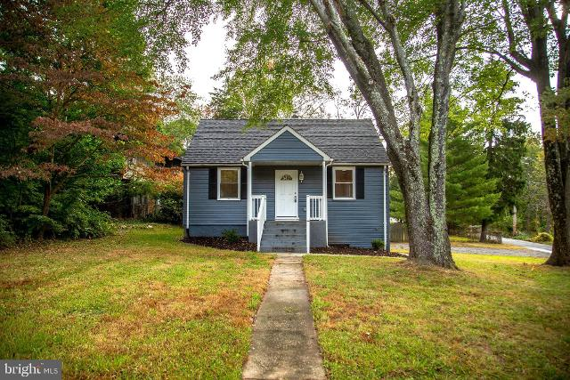 13209 Old Hanover Rd, Reisterstown, 21136, MD - Photo 1 of 40