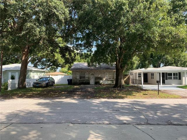 3907 Cass, Tampa, 33609, FL - Photo 1 of 18