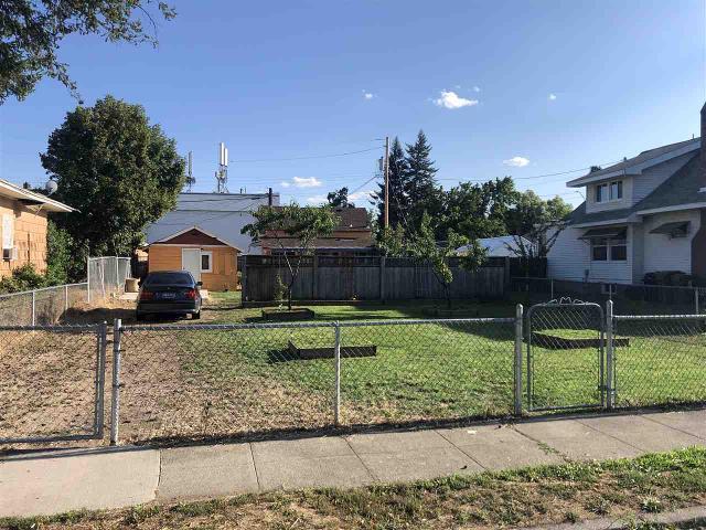 1411 Montgomery, Spokane, 99205, WA - Photo 1 of 20