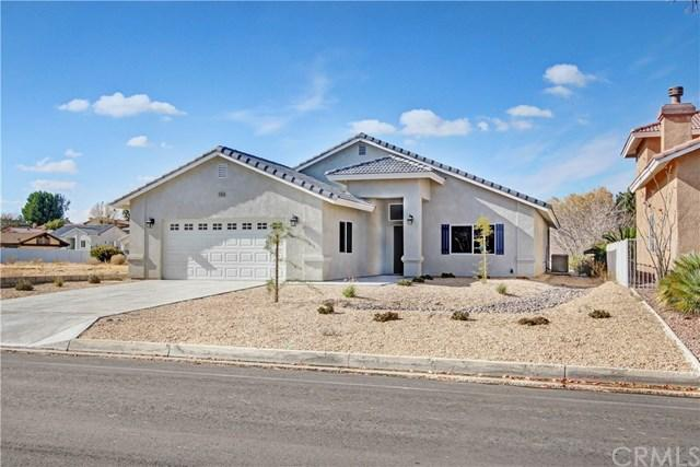 12856 Fairway Rd, Victorville, 92395, CA - Photo 1 of 29