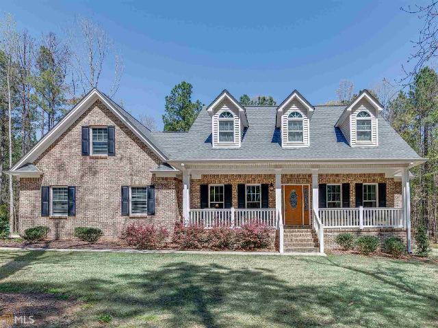 147 High Ridge, Jackson, 30233, GA - Photo 1 of 36