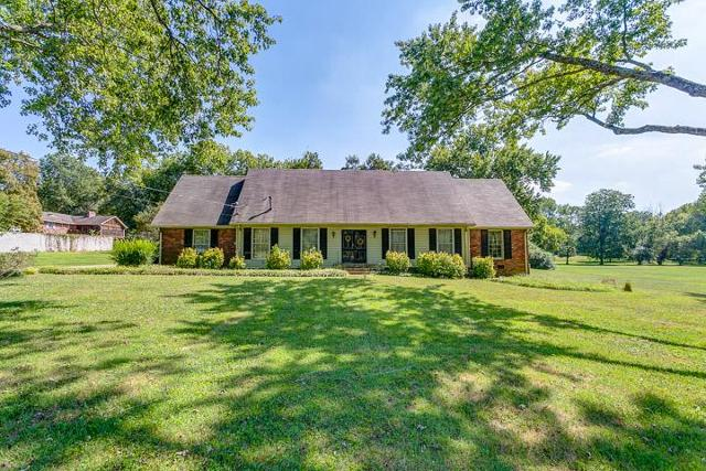 9003 Oden, Brentwood, 37027, TN - Photo 1 of 6