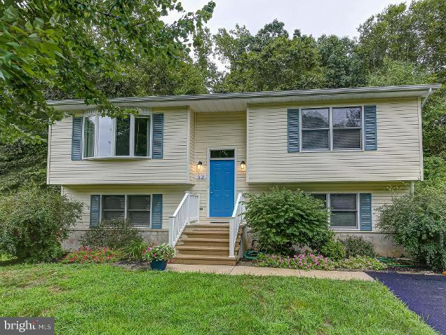 52 Crows Foot, North East, 21901, MD - Photo 1 of 33