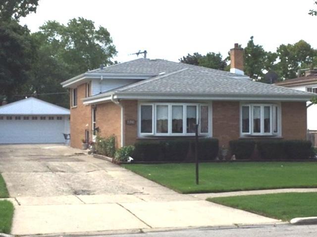 5941 Madison, Morton Grove, 60053, IL - Photo 1 of 21