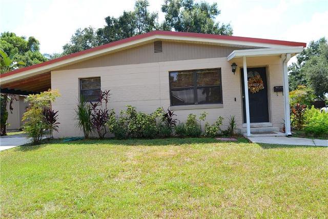 5409 Suwanee, Tampa, 33604, FL - Photo 1 of 19