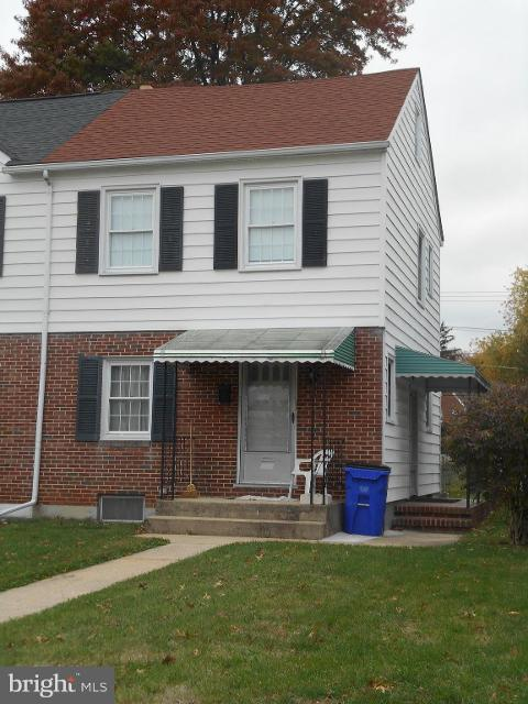 119 Belview Ave, Hagerstown, 21742, MD - Photo 1 of 28