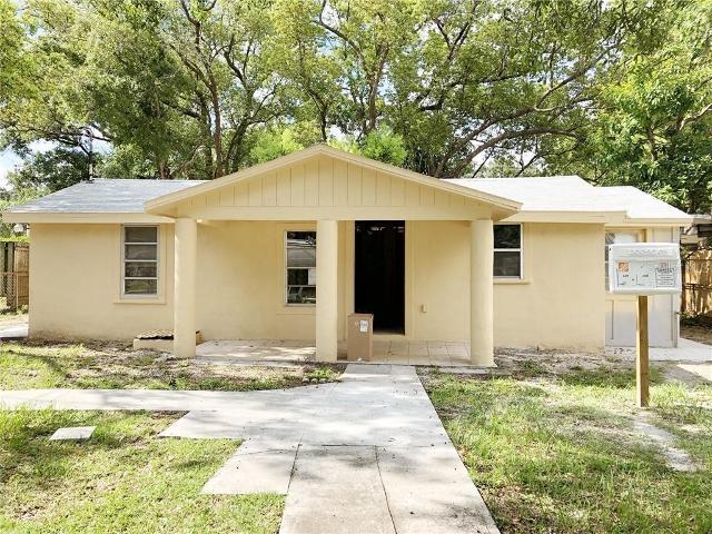 2119 Rio Vista, Tampa, 33603, FL - Photo 1 of 15