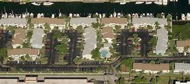 2879 15th, Pompano Beach, 33062, FL - Photo 1 of 16