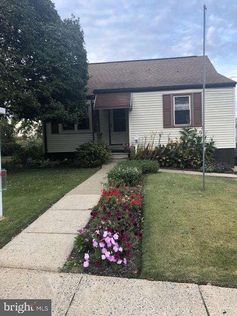 3010 California Ave, Parkville, 21234, MD - Photo 1 of 17