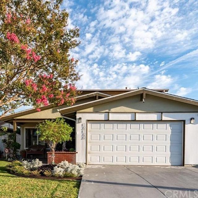 12122 175th St, Artesia, 90701, CA - Photo 1 of 18