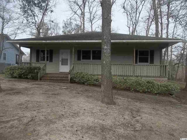 74 Yauhanna Lake Dr. Dr, Georgetown, 29440, SC - Photo 1 of 19