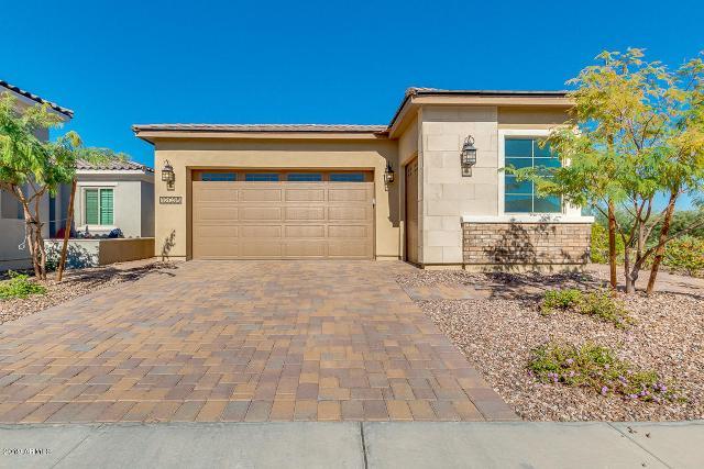 12036 Peak View, Peoria, 85383, AZ - Photo 1 of 39