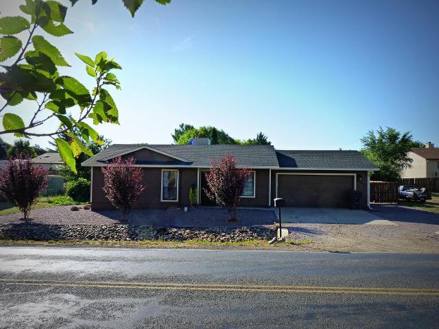 5261 N Robert Rd, Prescott Valley, 86314, AZ - Photo 1 of 39
