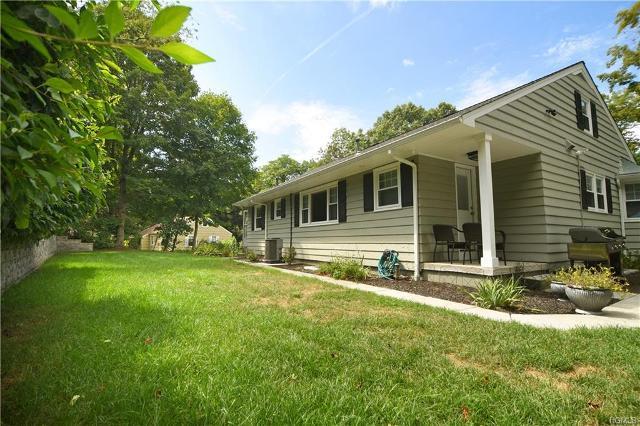 48 Stevenson, Cortlandt Manor, 10567, NY - Photo 1 of 36