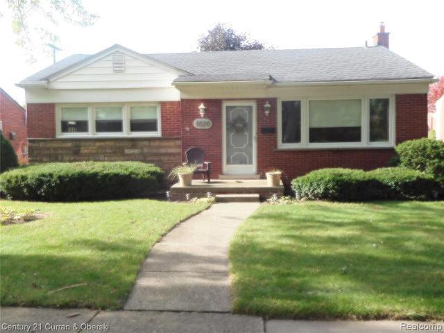 1820 Southfield, Dearborn, 48124, MI - Photo 1 of 27
