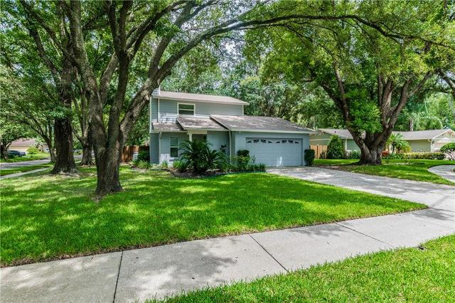 3712 Village Estates, Tampa, 33618, FL - Photo 1 of 42