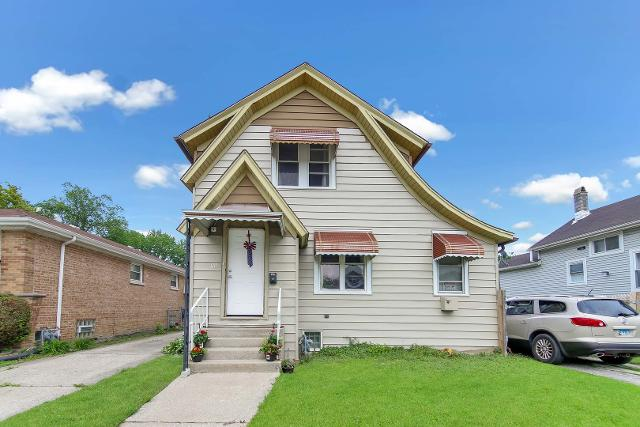 611 S 9th Ave, Maywood, 60153, IL - Photo 1 of 20