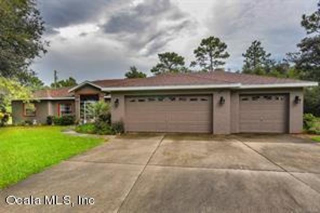 7065 Tallwood, Dunnellon, 34434, FL - Photo 1 of 40
