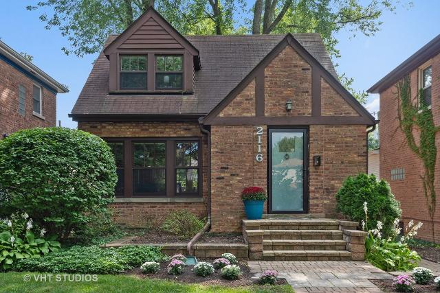 2116 Cleveland, Evanston, 60202, IL - Photo 1 of 18