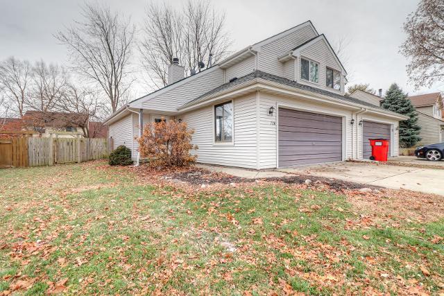 728 Higgins Rd, Champaign, 61822, IL - Photo 1 of 35
