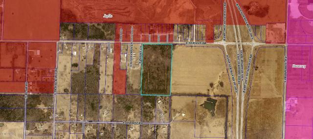 TBD Newman Rd, Joplin, 64801, MO - Photo 1 of 2