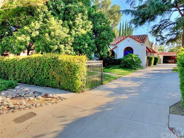478 Walnut Ave, Arcadia, 91007, CA - Photo 1 of 9