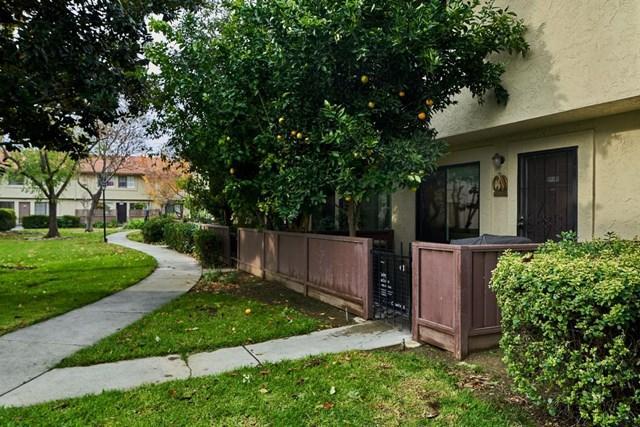 124 Kenbrook Cir, San Jose, 95111, CA - Photo 1 of 27