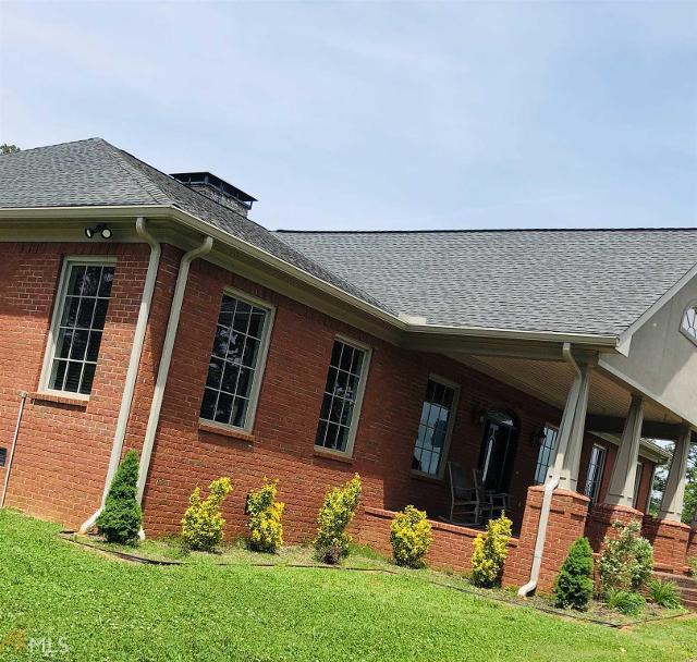 113 Euharlee, Taylorsville, 30178, GA - Photo 1 of 30