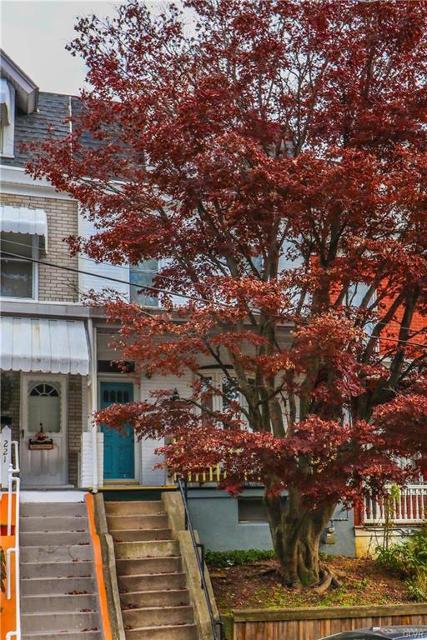 223 S Franklin St, Allentown City, 18102, PA - Photo 1 of 24