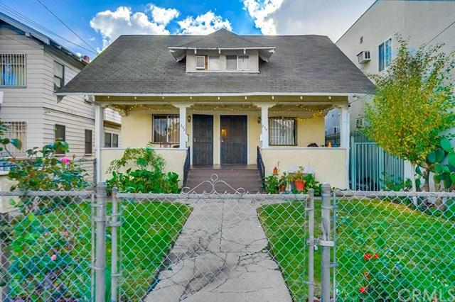 232 W 45th St, Los Angeles, 90037, CA - Photo 1 of 65
