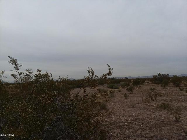 0 N 425 Dr, Tonopah, 85354, AZ - Photo 1 of 3