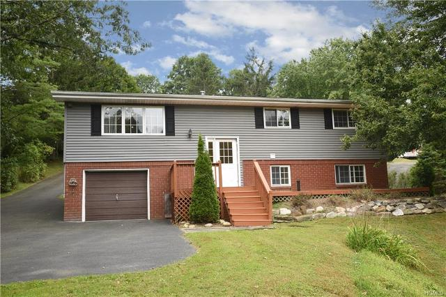 19 Hilltop, Mahopac, 10541, NY - Photo 1 of 21