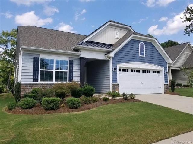 724 Bearcamp, Fort Mill, 29715, SC - Photo 1 of 22