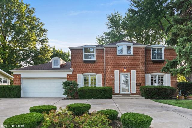1810 N Dale Ave, Arlington Heights, 60004, IL - Photo 1 of 25