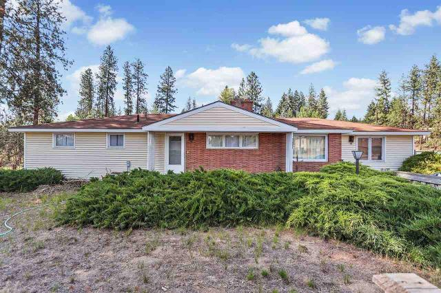 723 Hastings, Spokane, 99218, WA - Photo 1 of 9