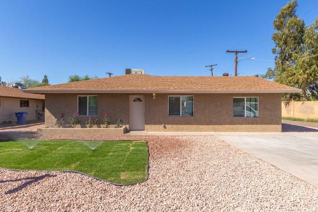 3848 23rd, Phoenix, 85015, AZ - Photo 1 of 21