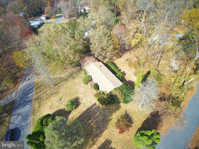 2109 Forestside Dr, Aberdeen, 21001, MD - Photo 1 of 3