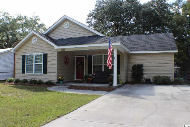 2304 Withers, Georgetown, 29440, SC - Photo 1 of 26