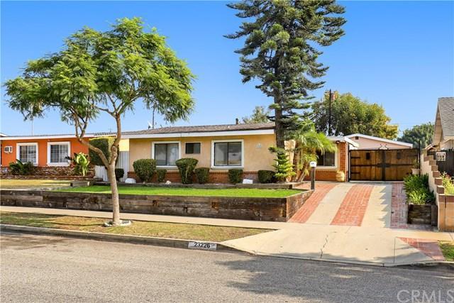 23226 Figueroa St, Carson, 90745, CA - Photo 1 of 27