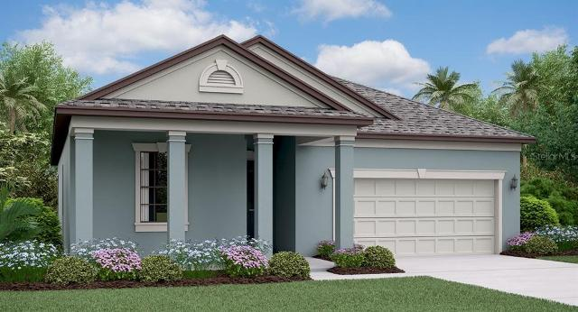 24900 Lambrusco Loop, Lutz, 33559, FL - Photo 1 of 8