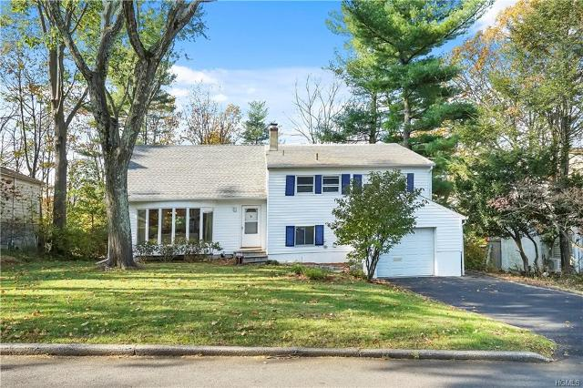 6 Standish Pl, Hartsdale, 10530, NY - Photo 1 of 31