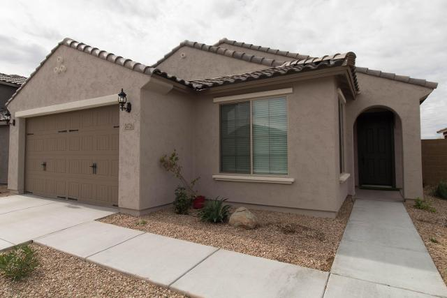 24726 N 96th Ln, Peoria, 85383, AZ - Photo 1 of 18