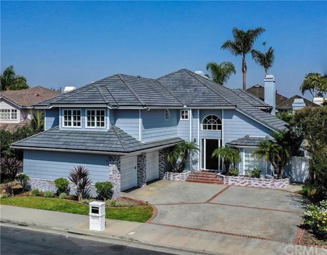 16112 Whitecap, Huntington Beach, 92649, CA - Photo 1 of 29