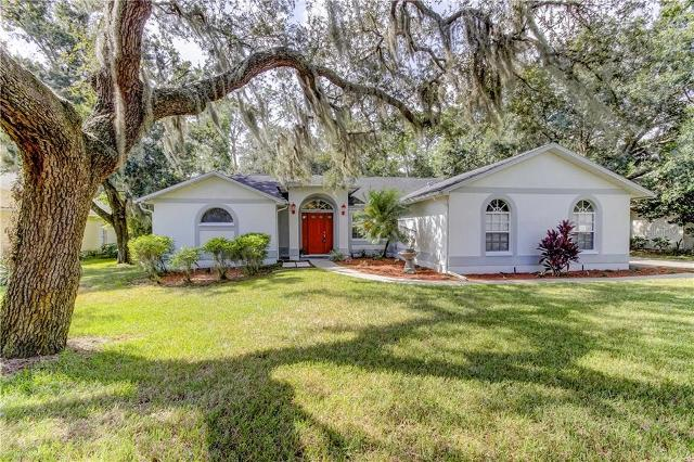 13009 Creek Manor, Riverview, 33569, FL - Photo 1 of 36