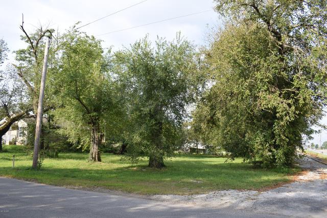 702 Mckinley, Joplin, 64801, MO - Photo 1 of 4