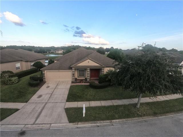 5710 Riva Ridge Dr, Wesley Chapel, 33544, FL - Photo 1 of 51