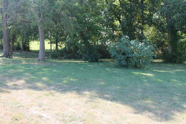 319 Pine, Madisonville, 37354, TN - Photo 1 of 4